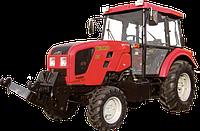 МТЗ тракоры весь модельный ряд, фото 1