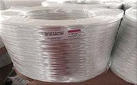 Стеклоровинг  для производства стеклопластика