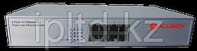 AiP-8N13 (коммутатор POE)