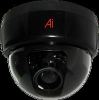 Ai-C65N Чили (аналоговое видеонаблюдение)