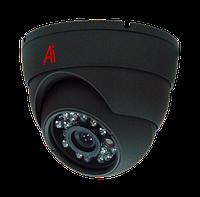 Ai-Z65W Замбия (аналоговое видеонаблюдение)