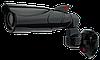 Ai-Q65K Квебек (аналоговое видеонаблюдение)