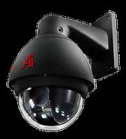 Ai-SD28 Швейцария (аналоговое видеонаблюдение)