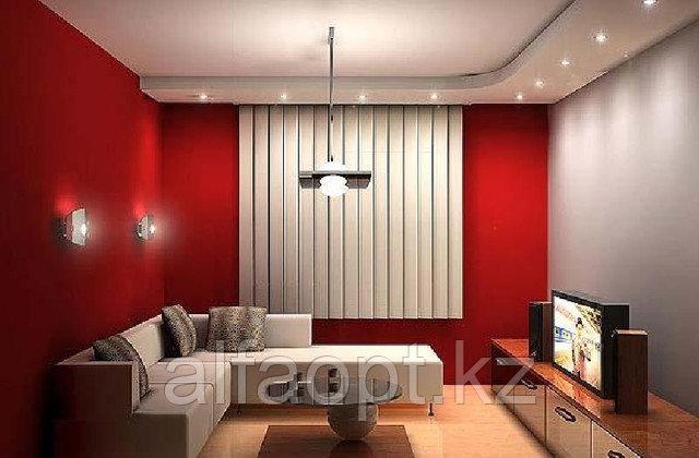 Светодиодные лампы для дома: на какие характеристики нужно обратить внимание при выборе