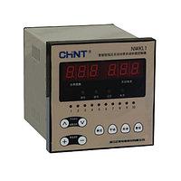Регулятор реактивной мощности NWK1-G на 10 ступеней