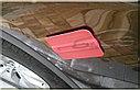 Магнитная выгонка (10 см), фото 5