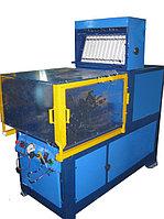Стенд для испытания дизельной топливной аппаратуры СДМ-12-03-15 Full-Complect
