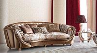 Астана мягкая мебель продажа