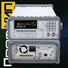 ПРОФКИП Г3-123М генератор сигналов низкочастотный