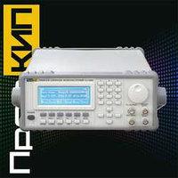 ПРОФКИП Г3-126М генератор сигналов низкочастотныйтный