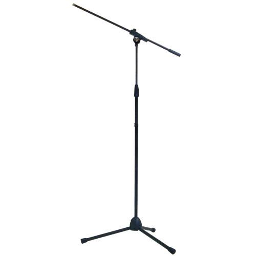 Стойка микрофонная Soundking