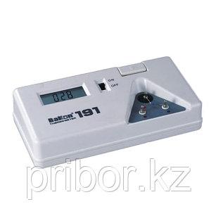 Bk191 Термометр для тестирования температуры паяльного жала