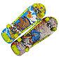 Скейтборд MOTION Partner в оригинале, фото 2