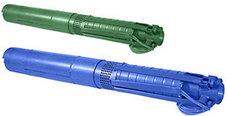 Насосы центробежные скважные погружные ЭЦВ, фото 3