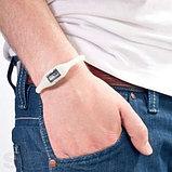 Энергетические часы «ION-Watch», фото 5