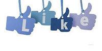 Novobrands в Социальных сетях!