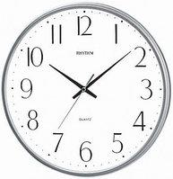 Настенные часы CMG817NR19