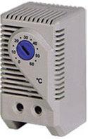 ZPAS WN-0201-02-00-000/A Термостат нормально-разомкнутый (SZB-48-00-00/KTS) (SZB-49-00-00/KTS) KTS 1141