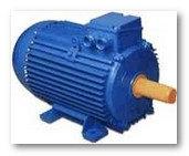 Электродвигатели АИР 1000об/мин, фото 2