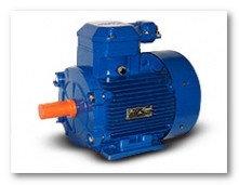 Электродвигатели АИР 1500об/мин, фото 2