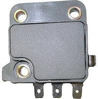 Коммутатор системы зажигания E12-303