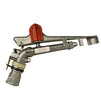 Спринклер пушка PY-40 радиус 25-33 м