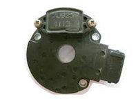 Коммутатор системы зажигания J928