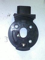 Коммутатор системы зажигания J821