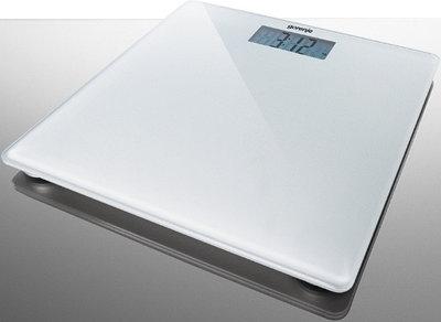 Весы напольные Gorenje OT 180 GW