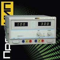 ПРОФКИП Б5-500М источник питания аналоговый
