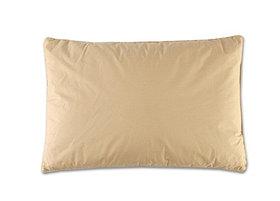 Греческие подушки с лавандой,Эвкалиптом