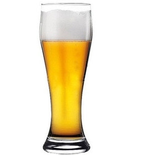 Бокалы для пива 500мл Паб Pasabahce набор 2шт (42756/2)