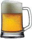Кружка для пива Pasabahce Pub 670мл 2шт (55229/2), фото 2