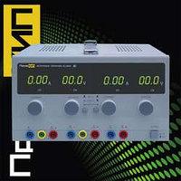 ПРОФКИП Б5-88М источник питания аналоговый