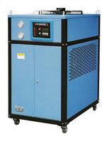 Чиллеры, системы замкнутого охлаждения, фото 1