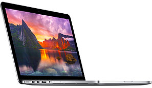 Ноутбук Apple MacBook Pro A1502 (Z0QN001MP)