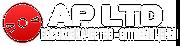 ТОО «AP LTD»