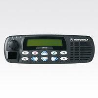 Радиостанция Motorola GM160