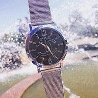 Часы Chanel (replica)