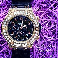 Часы Hublot (replica)