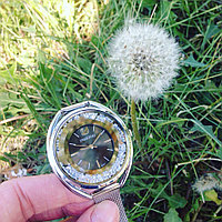 Часы Swarovski (replica)
