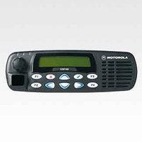 Радиостанция Motorola GM360