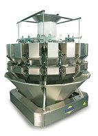 WEIGHTRONIC WA 10 Высококачественный мультиголовочный весовой дозатор