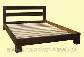 Кровати в Алматы, фото 3