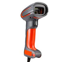 Сканер Serial Kit: Honeywell  1D, FR focus, red scanner (1280iFR-3)