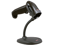 Сканер штрих-кода Honeywell 1450g 1450G2D-2USB-1 + подставка