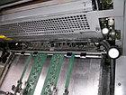 Komori Spica 429P б/у 2008г - четырехкрасочная печатная машина, фото 5