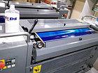 Komori Spica 429P б/у 2008г - четырехкрасочная печатная машина, фото 7