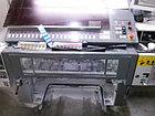 Komori Spica 429P б/у 2008г - четырехкрасочная печатная машина, фото 8