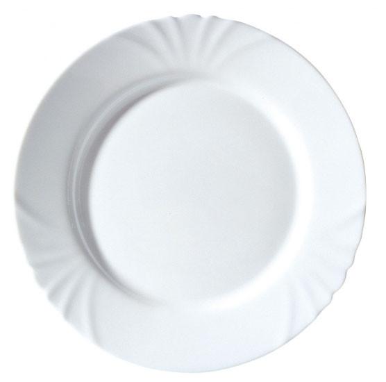 Тарелка десертная Luminarc Cadix 195 мм (H4129)